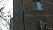 Квартира, Нахимова, д.6, Купить квартиру в Челябинске по недорогой цене, ID объекта - 322574228 - Фото 1
