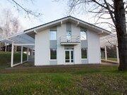 Продажа дома, Васкелово, Всеволожский район - Фото 1