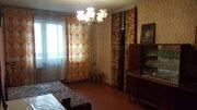 3-х комн. квартира в центре г. Щёлково - Фото 2