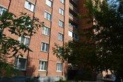 Продажа комнаты, Пенза, Ул. Ульяновская, Купить комнату в квартире Пензы недорого, ID объекта - 700778708 - Фото 4
