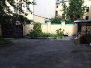 Под офис или Хостел 226 м2, Фурштадская ул. - Фото 2