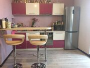 Продам 1-комн. кв. 27 кв.м. Тюмень, Широтная, Купить квартиру в Тюмени по недорогой цене, ID объекта - 329737629 - Фото 2