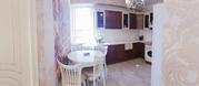 2 ком.в Сочи с евроремонтом рядом с морем в Адлере, Купить квартиру в Сочи по недорогой цене, ID объекта - 323089707 - Фото 2