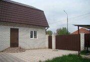 Продам - 3-к дом, 107м. кв./2 - Фото 1
