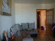 1-комнатная квартира, д-п, ул. Зубковой д.27к3, Купить квартиру в Рязани по недорогой цене, ID объекта - 316440055 - Фото 31