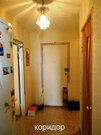 Владимир, Институтский городок, д.32, 1-комнатная квартира на продажу, Купить квартиру в Владимире по недорогой цене, ID объекта - 326389308 - Фото 11