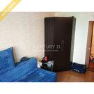 Студия, Продажа квартир в Уфе, ID объекта - 331054822 - Фото 3