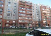 Продается 2-к квартира Сергея Шило