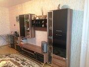 3 х комнатная квартира, ул. Маршала Савицкого 28, Купить квартиру в Москве по недорогой цене, ID объекта - 319563417 - Фото 15