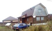 Дом в д. Хутынь - Фото 2