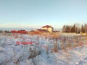 Продаю зем.участок ИЖС cело Хыркасы - Фото 3