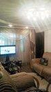 3-к квартира Кутузова, 86