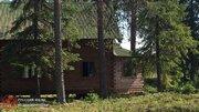 Продажа коттеджей в Республике Карелии