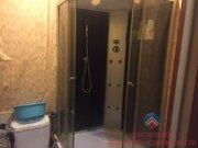 Продажа квартиры, Новосибирск, Ул. Одоевского, Купить квартиру в Новосибирске по недорогой цене, ID объекта - 323160967 - Фото 2