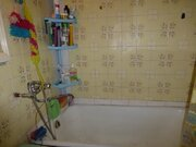 Продам 2-к квартиру на Шуменской у Шатуры, Купить квартиру в Челябинске по недорогой цене, ID объекта - 321324535 - Фото 4
