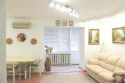 Продам большую 3 комн квартиру в самом желанном районе Днепра! Центр - Фото 2