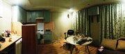 3к квартира в Истре по улице Советская дом 13, корпус 2 - Фото 4