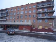 Продажа торгового помещения, Тосно, Тосненский район, Ленина пр-кт.