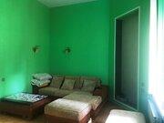 Квартира на набережной города Ялта - Фото 5