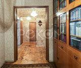 28 550 000 Руб., Продаётся 2-к квартира, Купить квартиру в Москве, ID объекта - 330940532 - Фото 6