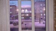 3 050 000 Руб., Продажа квартиры, Новосибирск, Красный пр-кт., Купить квартиру в Новосибирске по недорогой цене, ID объекта - 330023155 - Фото 10
