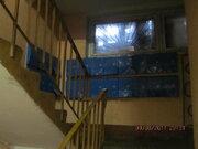 1 комнатная с евроремонтом в центре города, Купить квартиру в Егорьевске по недорогой цене, ID объекта - 321413341 - Фото 34
