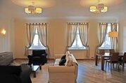 Продажа квартиры, Купить квартиру Рига, Латвия по недорогой цене, ID объекта - 313137470 - Фото 1