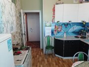 Комната в 3-х комнатной квартире г. Дмитров ул. Космонавтов д. 52