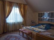 Дом для ведения бизнеса, 261м2, 5,82 сотки, Кировский р-н, Лазоревая - Фото 1