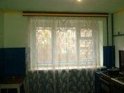 Продам комнату 20 кв.м. в общежитии на ул. Советской Армии 13., Купить комнату в квартире Нижнего Новгорода недорого, ID объекта - 700686562 - Фото 8