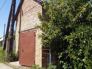 Продаётся дом с земельным участком, 2-ой Городищенский пр-д - Фото 5