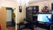 Продам 2-к квартиру в г.Королев Юбилейный на ул Военных Строителей д 2