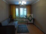 Продаю 2-комн. квартиру на ул.Галочкина, д.30 - Фото 1
