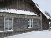Продажа дома, Починковский район - Фото 2
