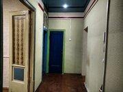 Продается 2-х комнатная квартира в центре Гатчины. - Фото 3