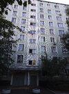 1к квартира 33кв.м, 6/9 эт. на ул.Исаковского д.28 к.2 - Фото 1
