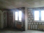 Продам 1-к квартиру, Марушкино д, жилой комплекс Марушкино - Фото 1