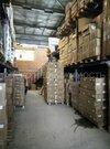 Продажа помещения пл. 1386 м2 под производство, автосервис, склад, , .