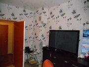 Продается 3-комнатная квартира на 3-м этаже 3-этажного кирпичного дома - Фото 5