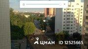 Продаюкомнату, Казань, м. Суконная слобода, улица Амирхана Еники, 3
