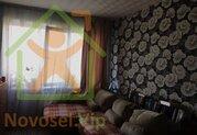 Квартира, ул. Сибиряков-Гвардейцев, д.19, Продажа квартир в Кемерово, ID объекта - 329620491 - Фото 4