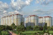 Квартиры в Жилом комплексе «Таврический» г. Симферополь - Фото 4