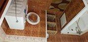Сдаю 3 комнатную квартиру, Домодедово, ул Дружбы, 8 - Фото 2