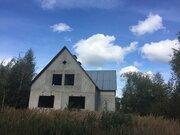 Продается дом в поселке Запрудня микрорайон Юго-Западный - Фото 3