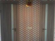2-х комнатная квартира ул.планир.в г.Струнино 5/5 кирп.дома - Фото 4