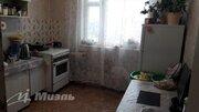 Продажа квартиры, м. Орехово, Каширское ш.