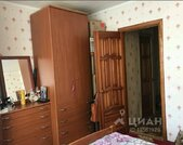 Продажа квартиры, Йошкар-Ола, Ул. Водопроводная - Фото 2