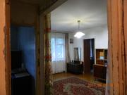 2 комнатная квартира с мебелью - Фото 1