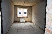 1 297 000 Руб., Продается квартира, Купить квартиру в Оренбурге по недорогой цене, ID объекта - 329870580 - Фото 9
