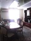 Продажа квартиры, Пятигорск, Ул. Бештаугорская - Фото 4